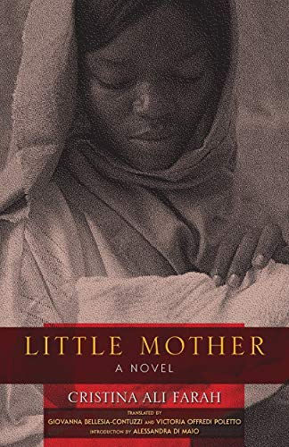 9780253222961: Little Mother: A Novel (Global African Voices)
