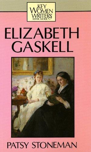 9780253254535: Elizabeth Gaskell (Key Women Writers)