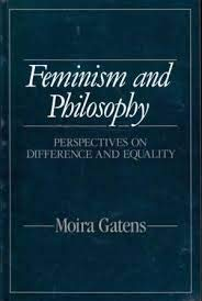 9780253281906: Feminism and Philosophy: Perspectives on Difference and Equality