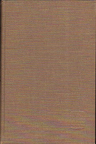 A Baudouin De Courtenay Anthology: The Beginnings of Structural Linguistics: Baudouin de Courtenay,...