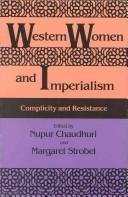 9780253313416: Western Women and Imperialism: Complicity and Resistance (A Midland Book)