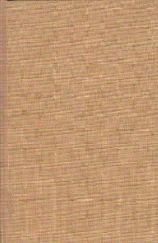 9780253318503: The Dynamics of Biblical Parallelism
