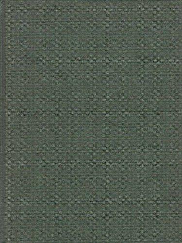 The European Organ: 1450-1850: Williams, Peter F.