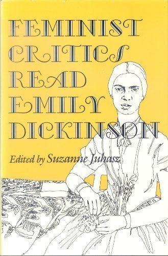 9780253321701: Feminist Critics Read Emily Dickinson