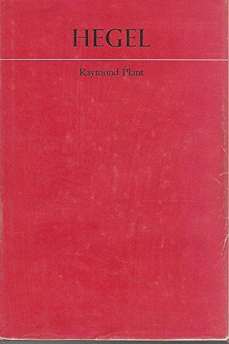 9780253327147: Hegel