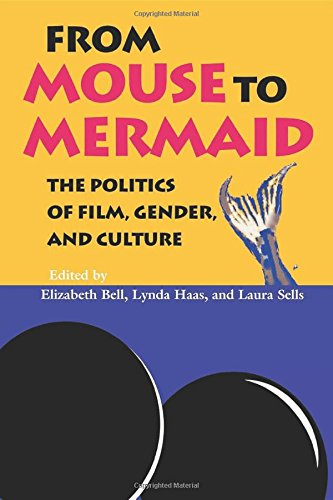 9780253329059: From Mouse to Mermaid: The Politics of Film, Gender, and Culture