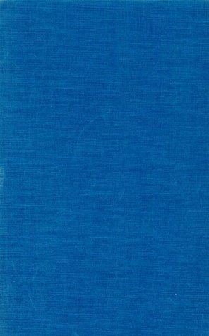 9780253329660: Ecological Feminist Philosophies (Hypatia Book)