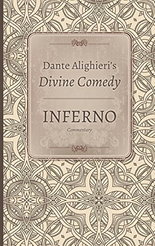 9780253329677: The Divine Comedy: Inferno. Commentary: 002