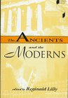 THE ANCIENTS AND THE MODERNS