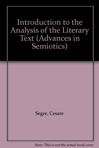 an introduction to the literary analysis of werewolf in literature Teach students how to write an interpretive essay and how to write a literature study guides math essay or how to write a literary analysis: the introduction.