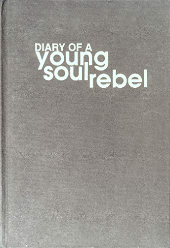 9780253331175: Diary of a Young Soul Rebel