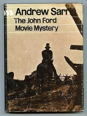 9780253331670: The John Ford Movie Mystery