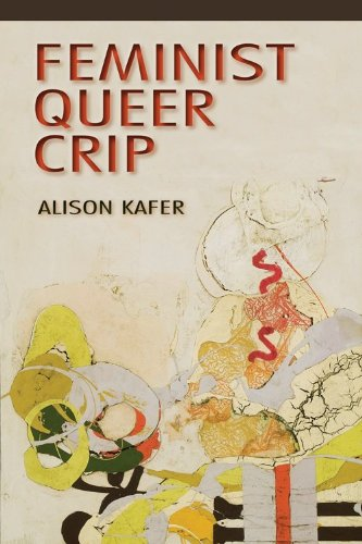9780253332783: Feminism Meets Queer Theory (Books from Differences)