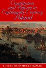 Constitution and Reform in Eighteenth Century Poland: The Constitution of 3 May, 1791.