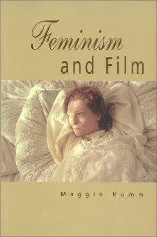 9780253333346: Feminism and Film