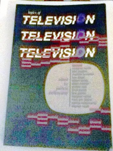 9780253336170: Logics of Television: Essays in Cultural Criticism (Theories of Contemporary Culture)