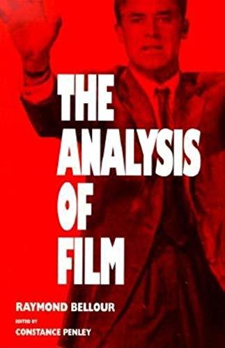 9780253337009: The Analysis of Film