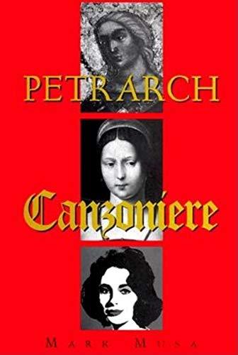 9780253339447: Petrarch: The Canzoniere, or Rerum Vulgarium Fragmenta