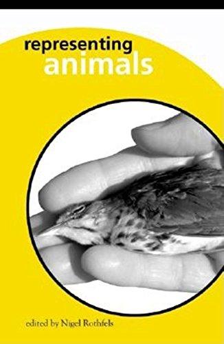 Representing Animals: