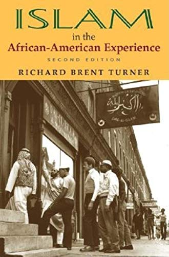9780253343239: Islam in the African-American Experience, Second Edition