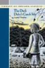 9780253344083: The Dark Didn't Catch Me (Library of Indiana Classics)