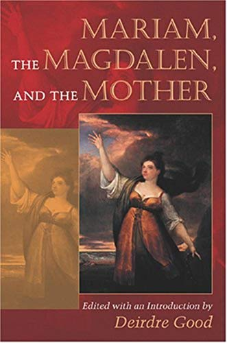 9780253345332: Mariam, the Magdalen, and the Mother