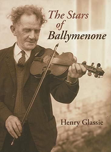 9780253347176: The Stars of Ballymenone
