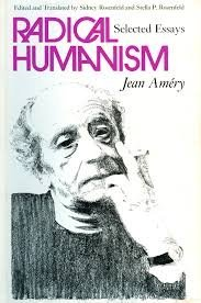 9780253347701: Radical Humanism: Selected Essays
