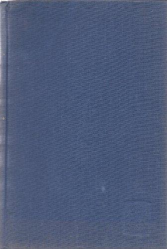 9780253348784: Readings in Medieval Rhetoric