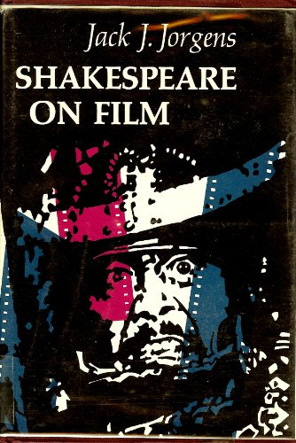 9780253351968: Shakespeare on Film