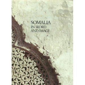 Somalia in Word and Image (0253353602) by Katheryne S. Loughran; John Loughran; John Johnson