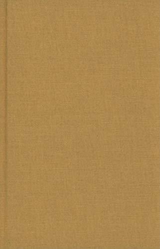 9780253353887: Emerson and Thoreau: Emerson & Thoreau: Figures of Friendship (American Philosophy)