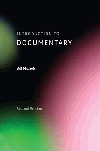 9780253355560: Introduction to Documentary, Second Edition