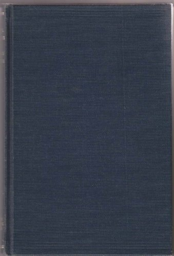 9780253360403: Travel Accounts of Indiana, 1679-1961; a Collection of Observations By Wayfaring Foreigners, Itinerants, and Peripatetic Hoosiers