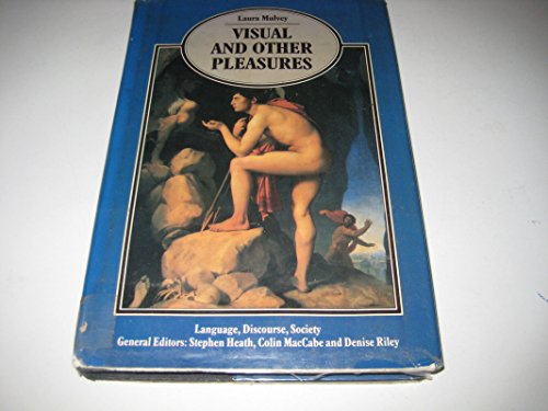 9780253362261: Visual and Other Pleasures (Theories of Representation and Difference)