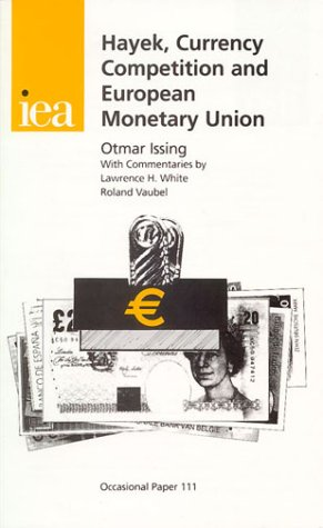 eu monetary policy and turkey essay