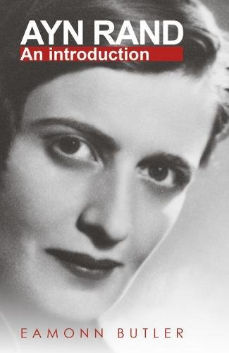 9780255367646: Ayn Rand: An Introduction