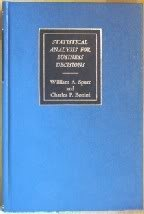 9780256004915: Statistical Analysis for Business Decisions