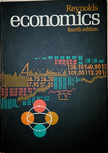 9780256014006: Economics: A General Introduction (The Irwin series in economics)