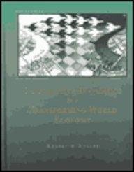 9780256130959: Comparative Economics in a Transforming World Economy (Irwin Series in Economics)
