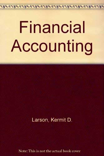 Abe Accounting Manual