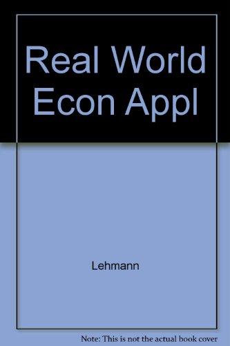 economic real world World development indicators - google public data explorer.