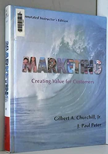 9780256173673: Mkt Aie