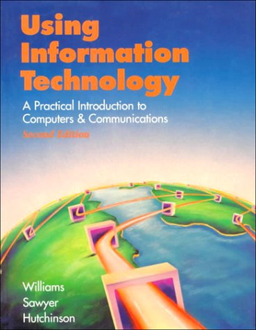 practical assignment introduction to information technology Upload your findings to the individual project 1 folder in the assignments section  in oncourse  we introduce those building blocks hand in hand with the  practical  they will build up their proficiency in information technology as  detailed in.