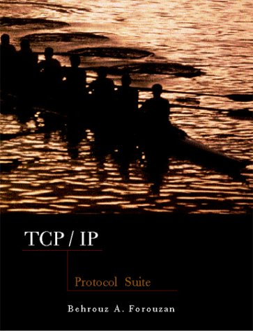 9780256241662: Introduction to TCP/IP Protocols