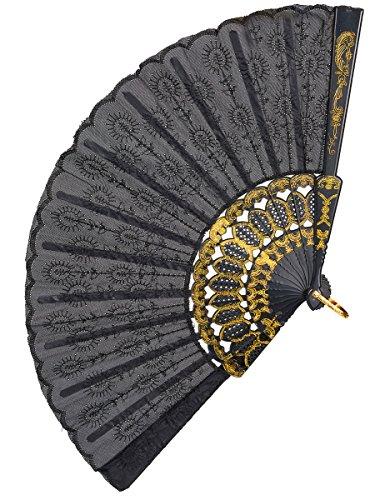 9780256470789: Carnival of déguisements- Fan Black