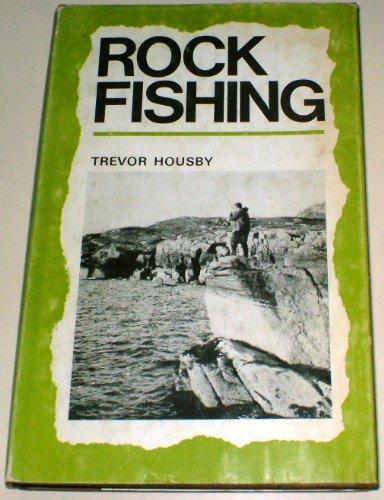 9780257650258: Rock Fishing