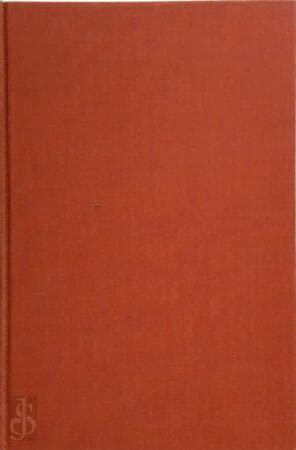 9780257651163: The Revolver: 1889-1914