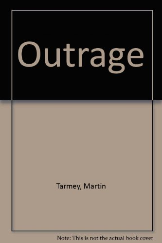 9780257651439: Outrage