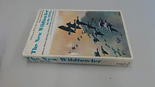 9780257652276: New Wildfowler in the 1970's